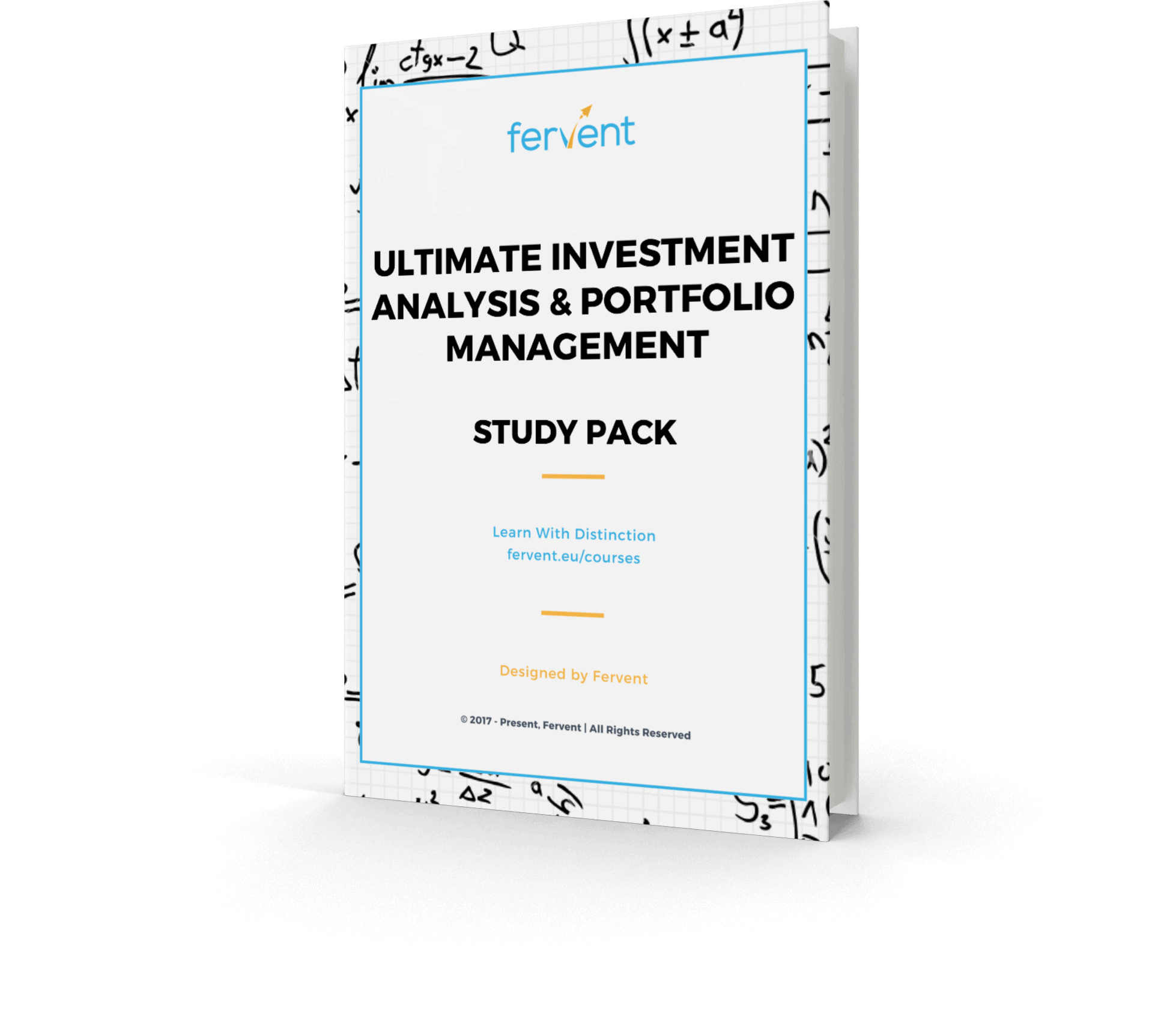 Ultimate Investment Analysis and Portfolio Management
